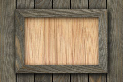 Background made ​​of wood Stock Image