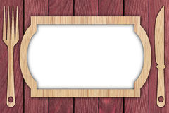 Background made of wood Stock Image