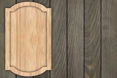 Background made of wood Royalty Free Stock Photo
