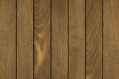 Background made of wooden  planks Stock Photo
