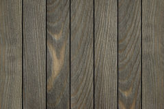 Background made of wooden  planks Stock Image