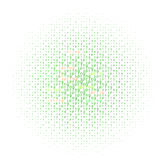 Background made of word spring. Abstract background made of word spring Royalty Free Stock Photo