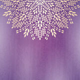 Background mandala Royalty Free Stock Photos