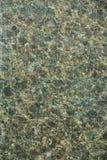 Background. Marble background. Background material. Background. Black marble background. zhaofuxin 2017.9 royalty free stock image