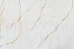 Marble background pattern. Background of a marble pattern and texture on a plate royalty free stock images