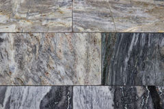 Background Marble Stone. Kitchen Table or Wall. Copy Space, Blan Stock Image