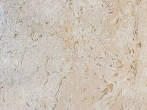 Background of marble texture royalty free stock images