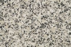 Background from marble wall or floor stock images