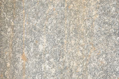 Background marble wall texture Stock Image