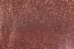 Background maroon brown with sparkles Stock Photo
