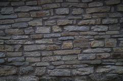 Background of masonry textural masonry stock photography