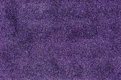 background material consisting of lilac hue Royalty Free Stock Image