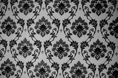 Background material pattern texture Royalty Free Stock Photos