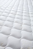 Background of mattress Stock Photography