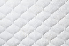 Background of mattress Royalty Free Stock Image