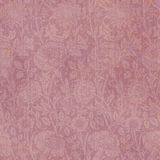 Background Mauve Floral Allove Stock Images