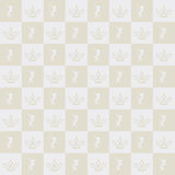 background medieval 免版税库存图片