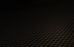 Background mesh. Stock Images