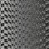 Background mesh with sinuous lines Royalty Free Stock Photo