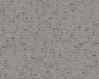 Background metal Beige with gray 2 Royalty Free Stock Photos