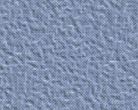 Background metal Blue 2 Royalty Free Stock Photo
