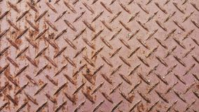 Background, metal details and textures. royalty free stock image