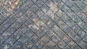 Background, metal details and textures. royalty free stock images