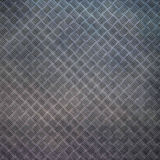 Background of metal with repetitive patten. 3D. Rendering Stock Photo