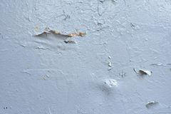 Shiny worn metal texture background royalty free stock photography