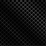 Background with metal wire Stock Photos