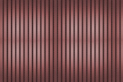 Background from metallic multi-colored strips. Background from metallic multi-colored red strips Royalty Free Stock Image