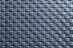 Background with metallic pattern Stock Photos