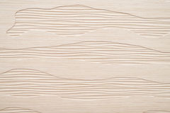 Background of modern wood texture Stock Photos