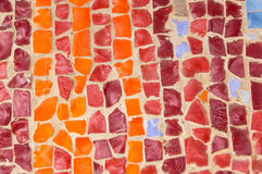 Background from mosaic Stock Images