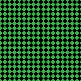 Background motif Green and Black. Box, can be used as a combination in brosure design, banner or in making website design Stock Images