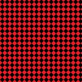 Background motif Red and Black. Box, can be used as a combination in brosure design, banner or in making website design Royalty Free Stock Photos