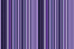 Background from multi-colored strips. Background from multi-colored violet strips Stock Photos