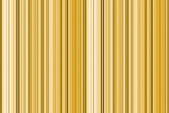 Background from multi-colored strips stock photography