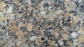Background of multicolored marble Royalty Free Stock Images