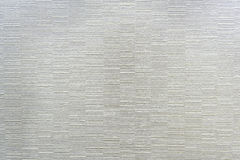 Background of natural beige linen fabric Royalty Free Stock Photos