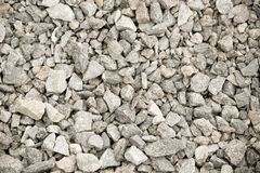 Background of natural granite for background. Toned Royalty Free Stock Images