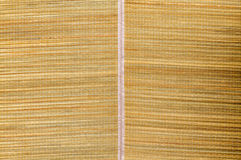 Background Natural Grass mat. Royalty Free Stock Photography