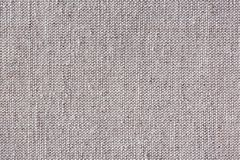 Background of natural linen fabric. High resolution photo Stock Photos