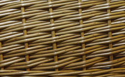 Background of natural rattan. Abstract background from natural rattan Stock Image
