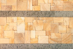 Background from Natural Stone Royalty Free Stock Photo