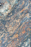 Background natural stone Stock Photography