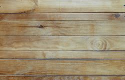 The background is natural wood brown color stock images