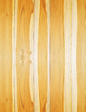 Background of  natural wood planks Royalty Free Stock Images