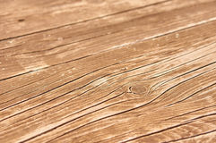 Background of natural wood. Stock Images