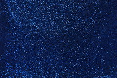 Background night sky. Shiny background night sky blue sparkles Royalty Free Stock Photography
